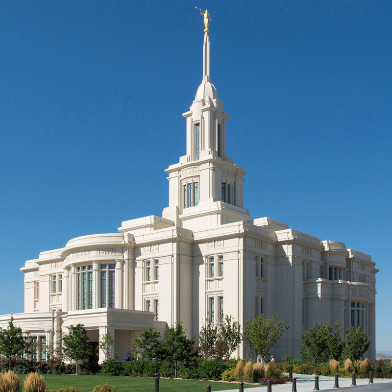 payson-temple-new1